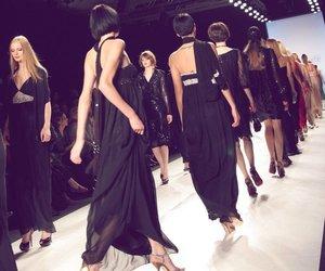 Berlin vs. Frankfurt Fashion Week: So soll es weitergehen