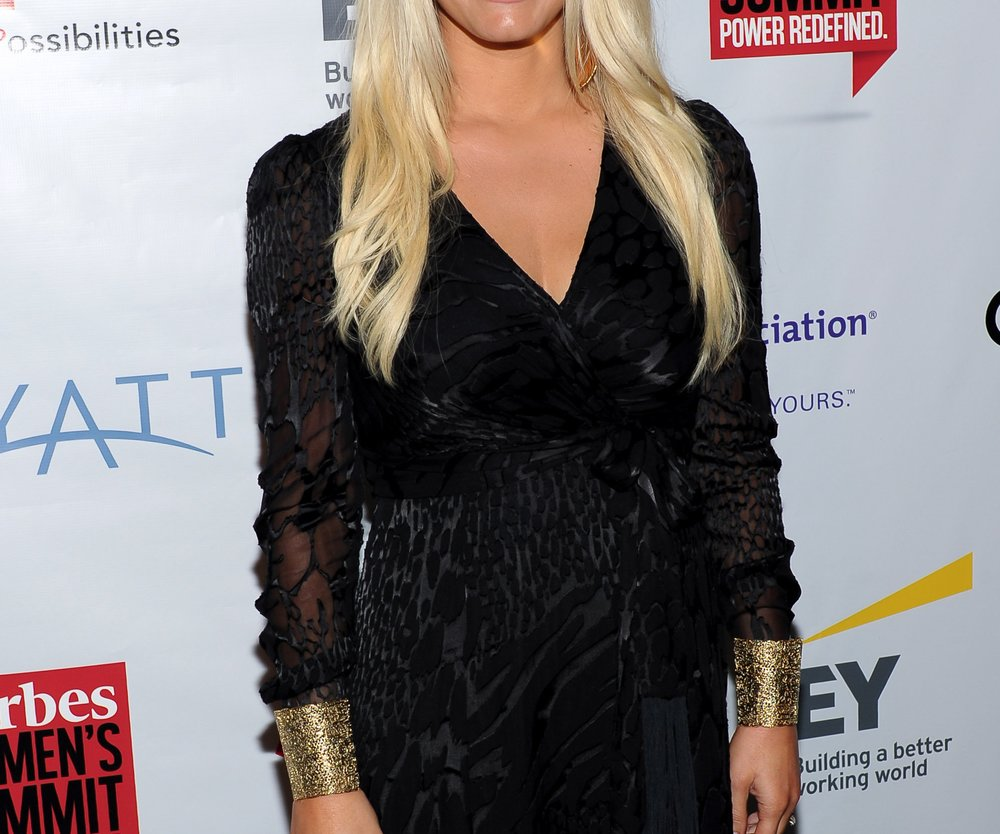 Jessica Simpson: Happy Birthday, Beauty!
