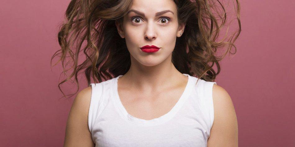 5 wirksame tipps gegen fliegende haare erdbeerlounge
