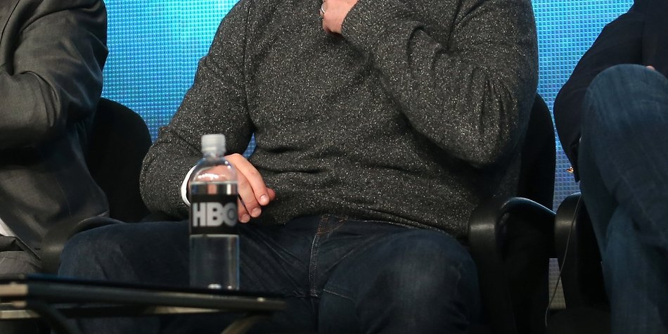 Matt Damon besitzt Multi-Tasking-Fähigkeiten