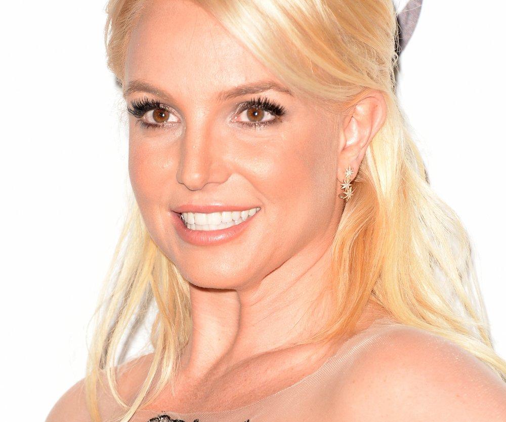 Britney Spears bekommt ihren eigenen Feiertag