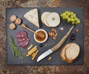 Food Pairing: Der neue Weg zu kochen