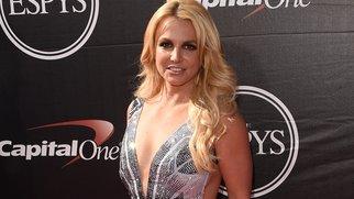 Britney Spears verbringt einen Traumurlaub mit ihren Söhnen