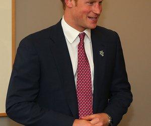 Prinz Harry: Cressida Bonas darf im Palast ein- und ausgehen