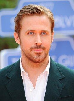 Hach, Ryan Gosling....