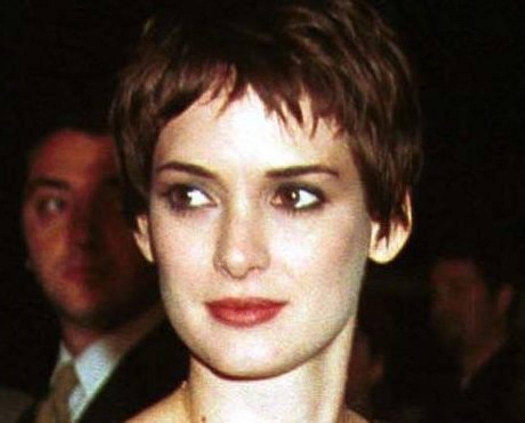 90er Frisuren 17 Style Trends Von Damals Desiredde