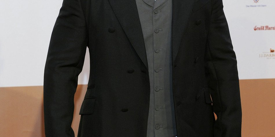 Robbie Williams befürchtet, dass Justin Bieber abrutscht