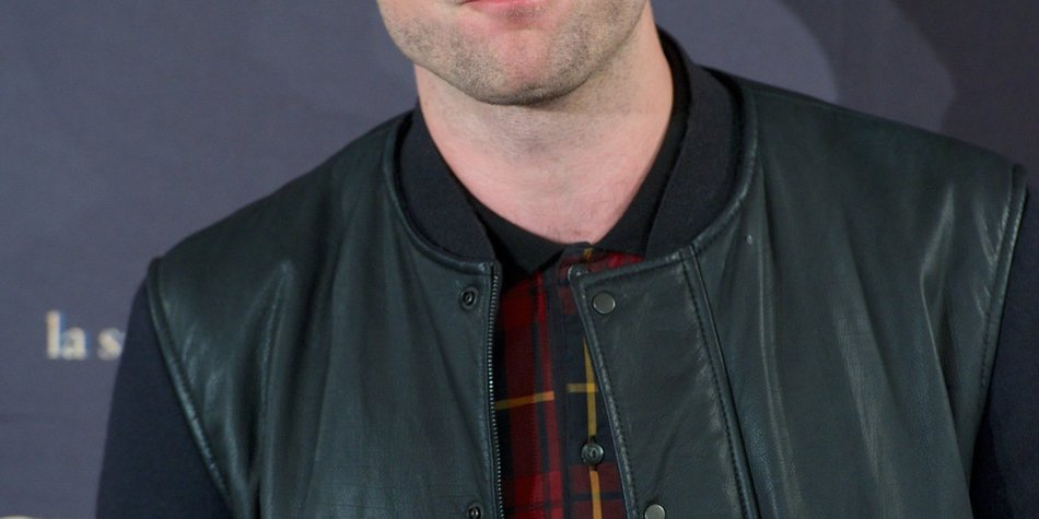 Robert Pattinson kann Frauen nicht mehr trauen