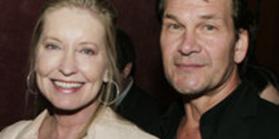 Patrick Swayze: Will Lisa Niemi Ranch verkaufen?