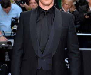 Benedict Cumberbatch: Ist er weg vom Singlemarkt?