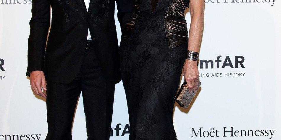 Sharon Stone: Ihr junger Lover ist weg