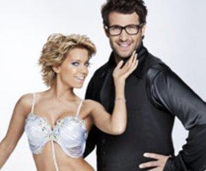 Sylvie van der Vaart: Moderation von Let´s Dance