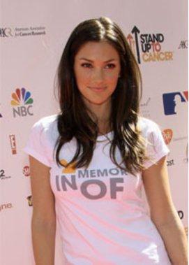 Minka Kelly ist die sexieste Frau 2010