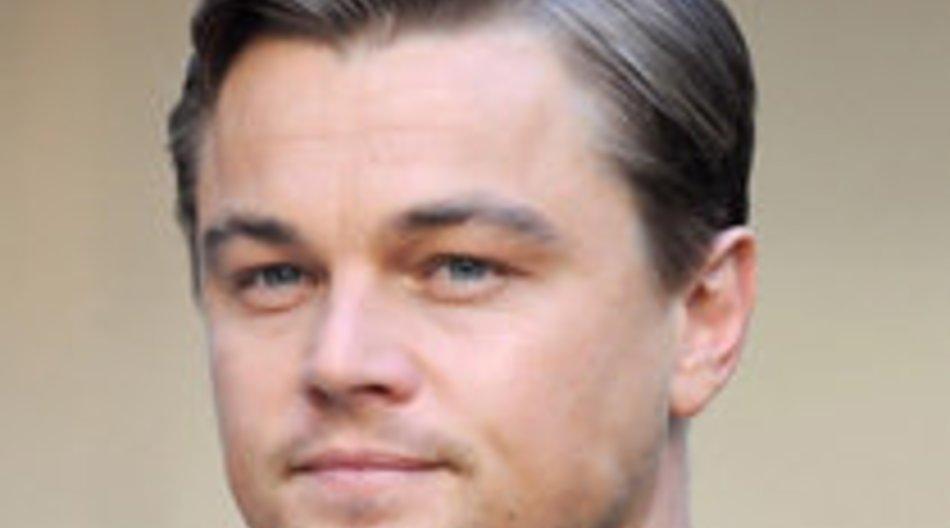 Leonardo DiCaprio: Alte Liebe rostet nicht
