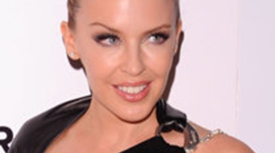 Kylie Minogue will größeres Anwesen