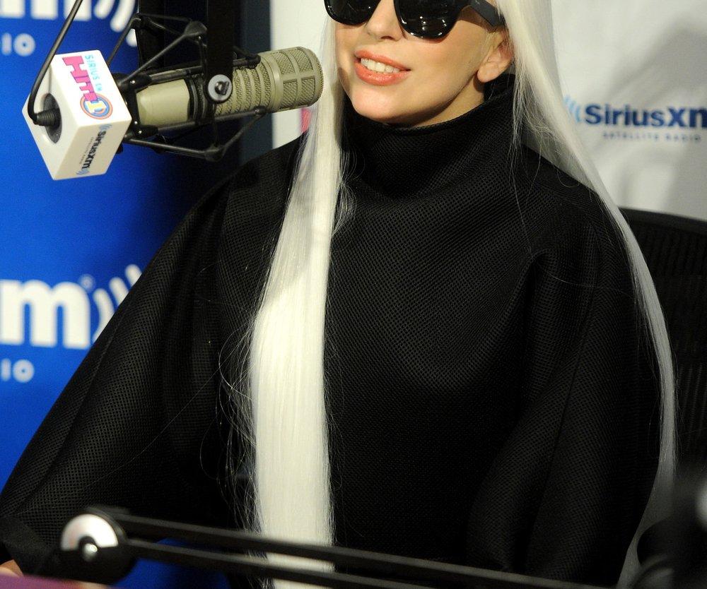 Lady Gaga: Ihr Freund wünscht sich Kinder