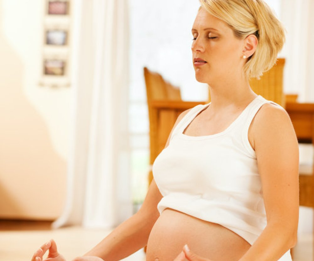 Deine Schwangerschaft im 5. Monat