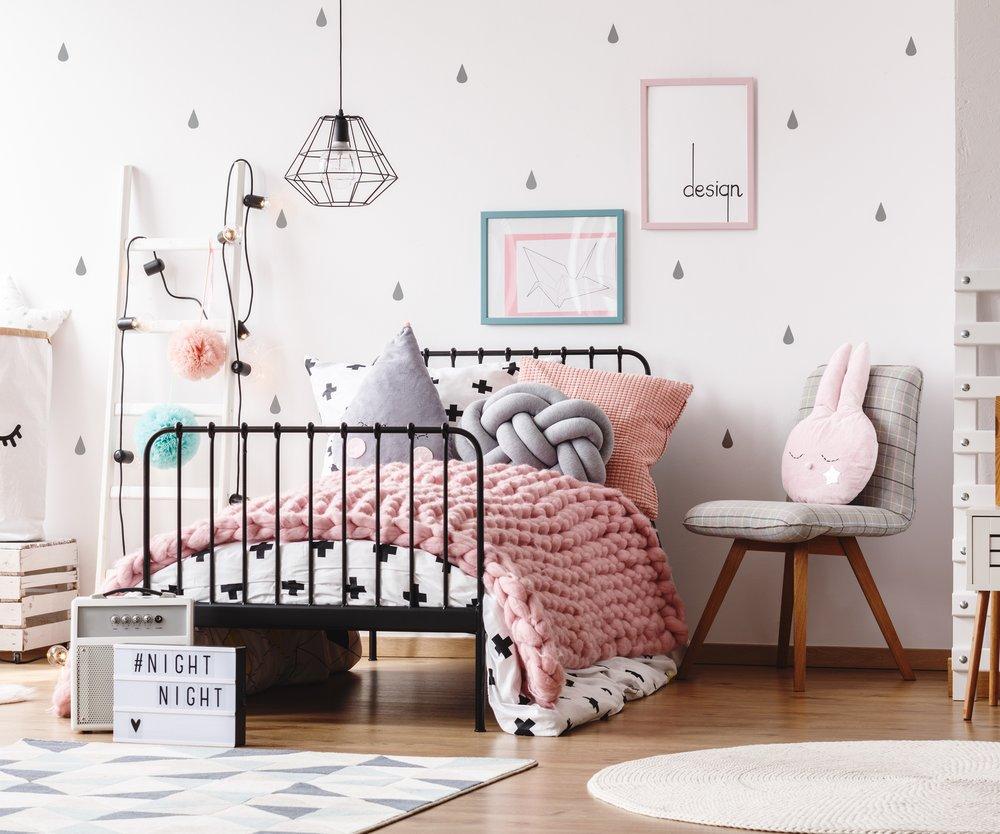 Beauty für Zuhause: Home-Kollektion von Benefit
