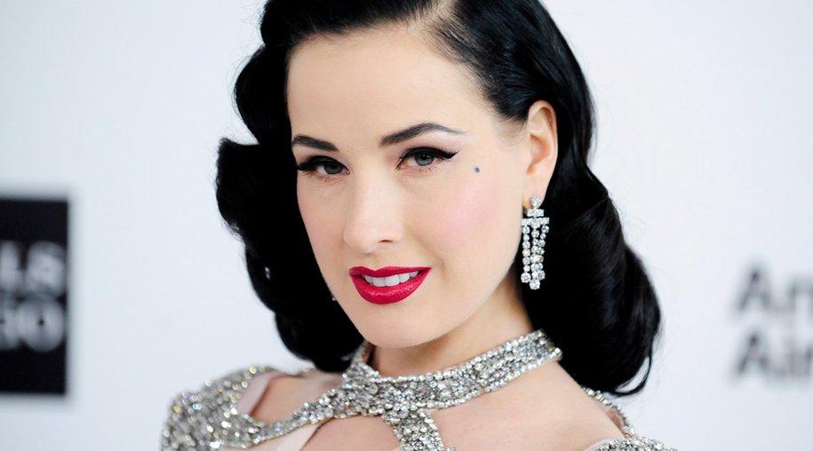 Low-Budget Make-Up - Große Looks fürs kleine Geld
