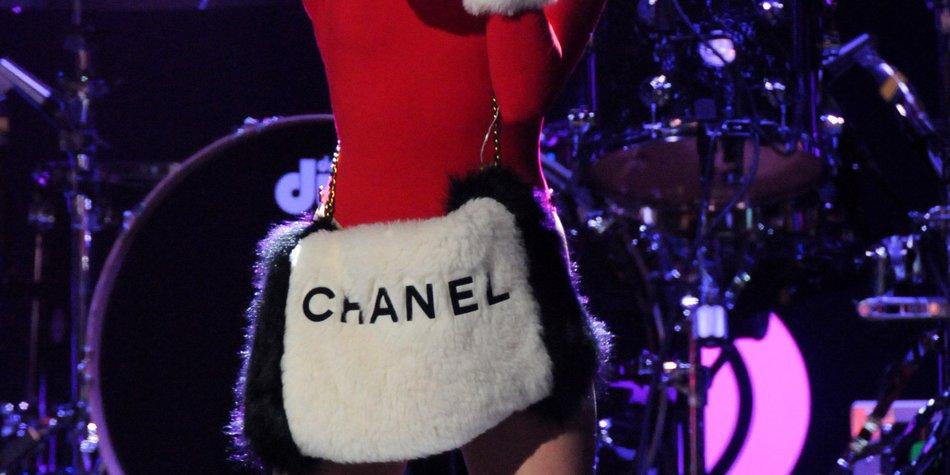 Miley Cyrus soll Jurymitglied bei X Factor werden