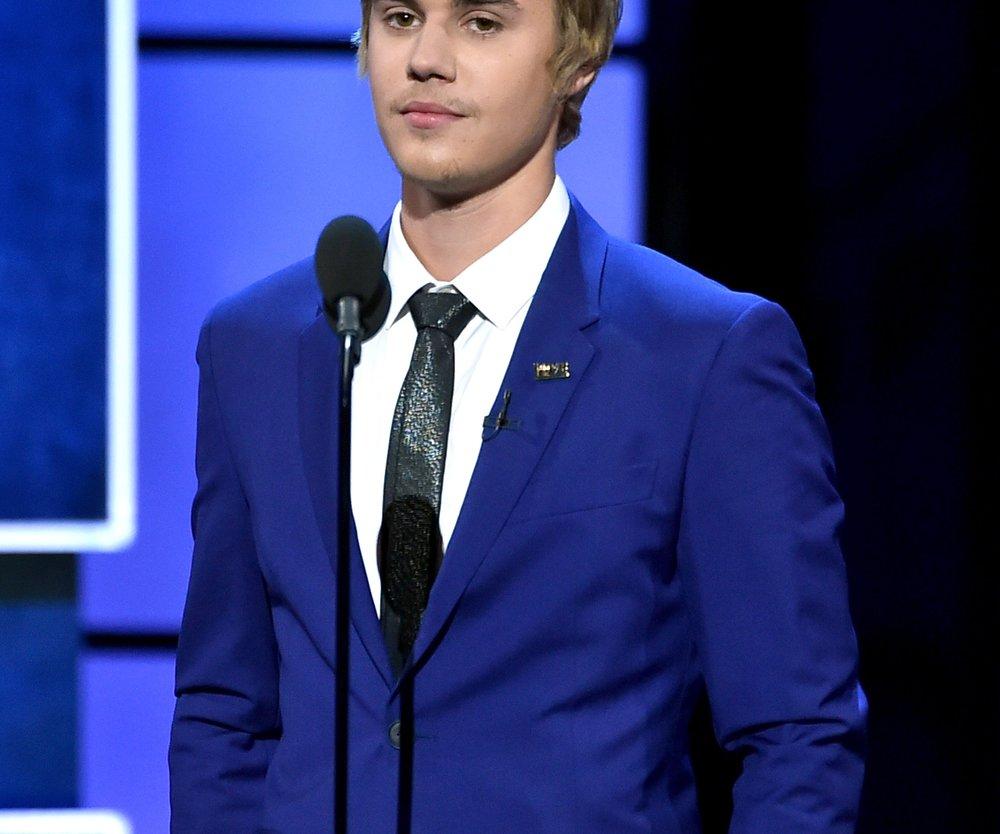 Justin Bieber wird erneut verklagt