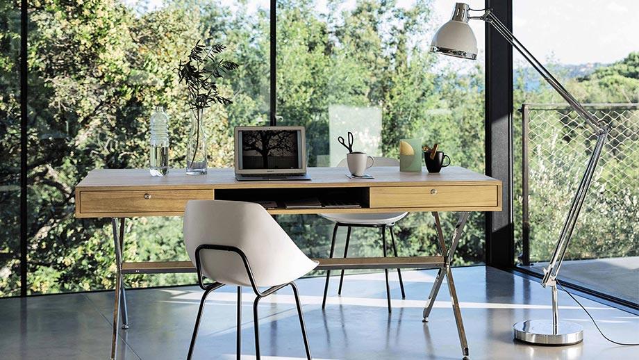 Schreibtisch maison du monde