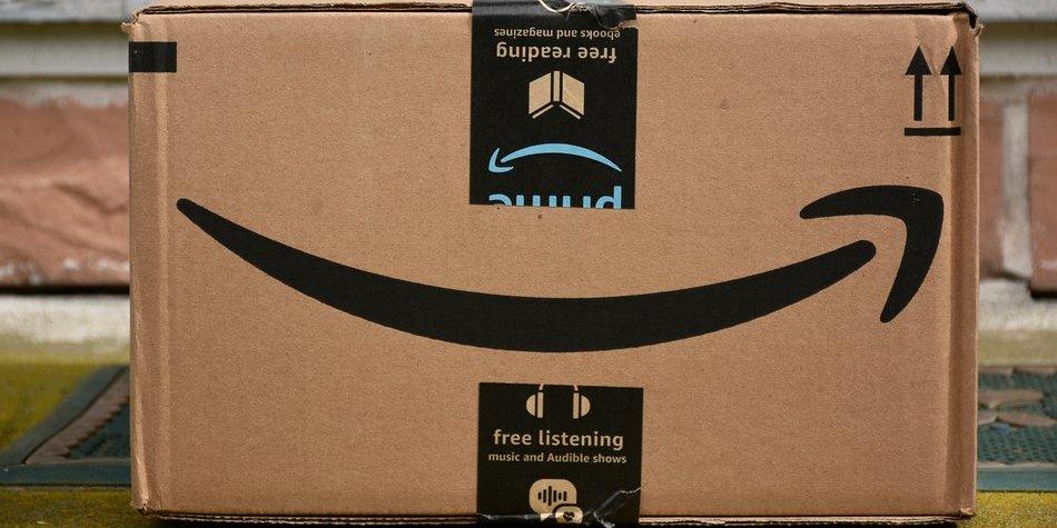 Lustige Amazon-Rezensionen