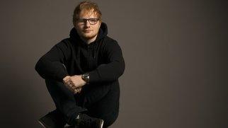 Ed_Sheeran_Press_Photo_2017_2Newsletter_447 (1)