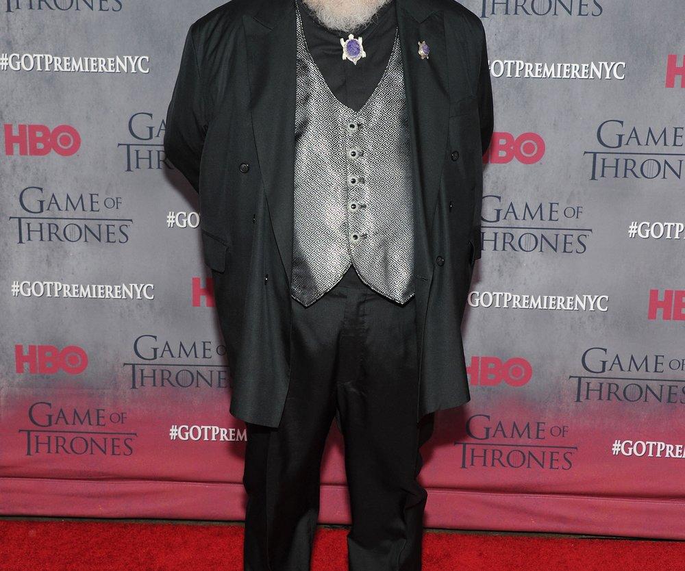 Game of Thrones inspiriert Bierbrauer