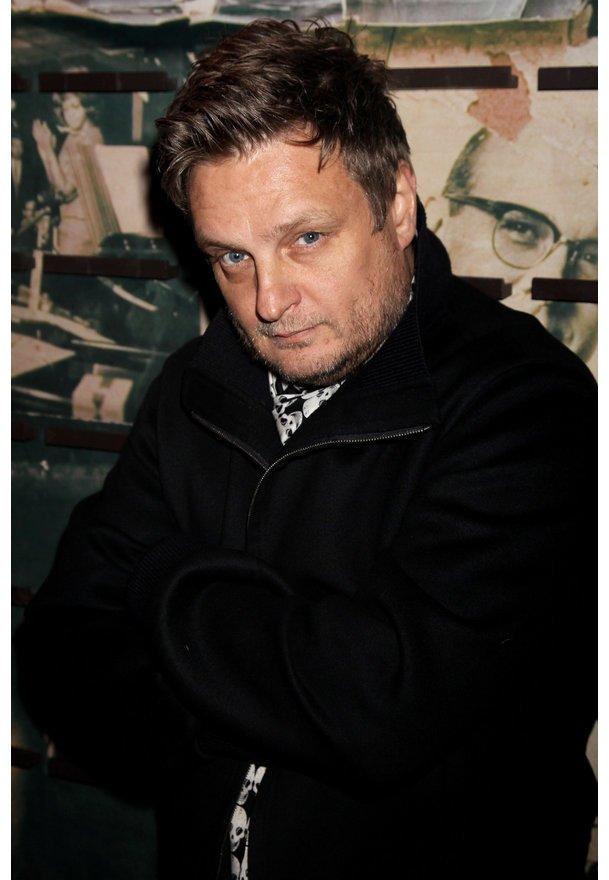 Rankins Bilder sind bald im NRW-Forum zu sehen.