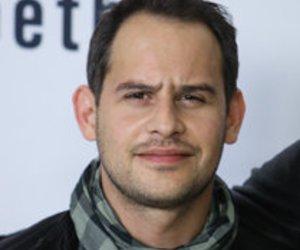 Moritz Bleibtreu: Botschafter für europäischen Film