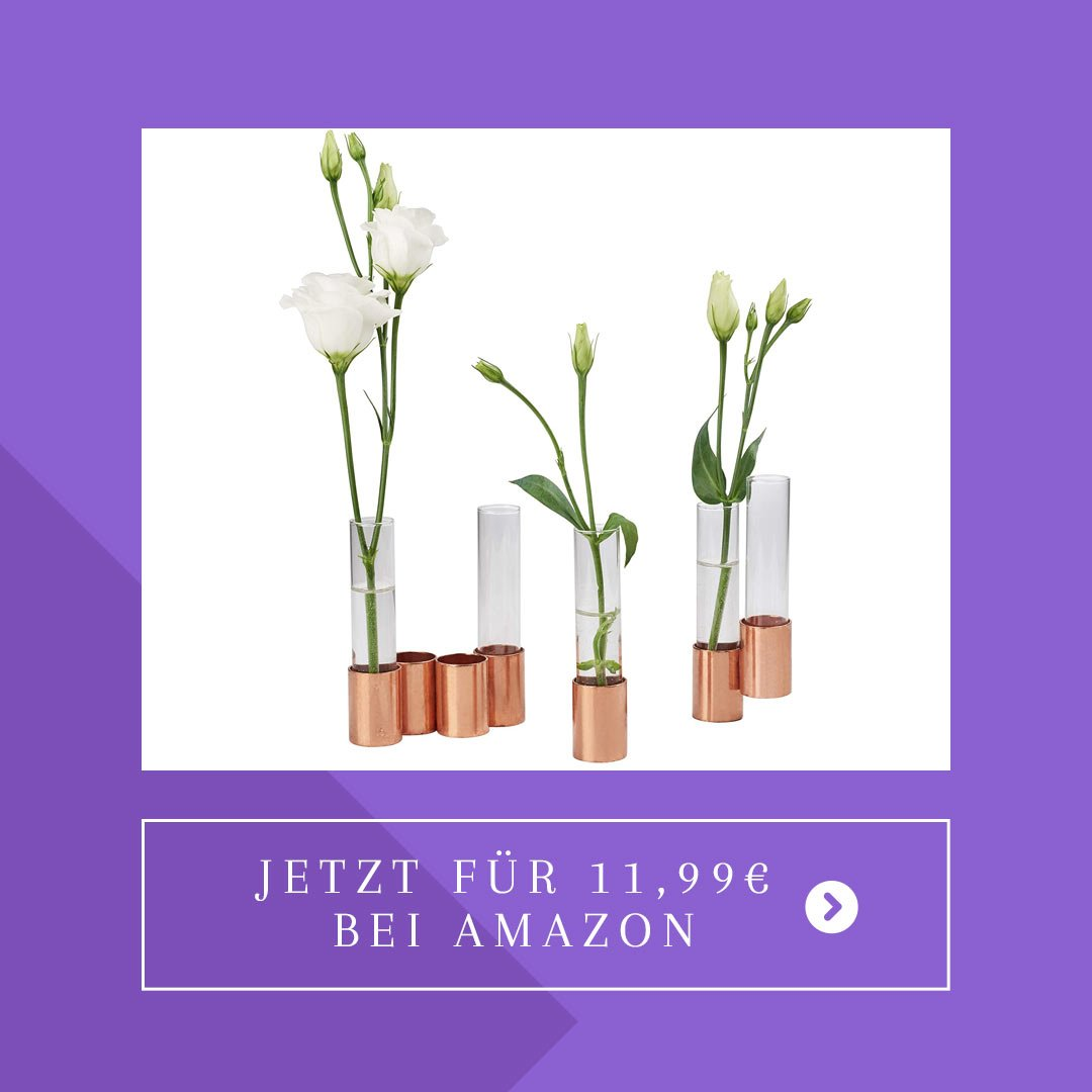 Vasen Amazon