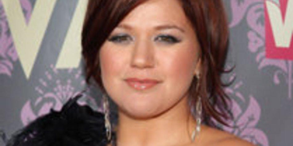 Kelly Clarkson: Deutschland-Tournee