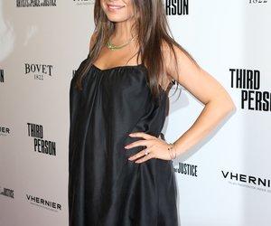 Mila Kunis: Erster Kuss mit Ashton Kutcher!
