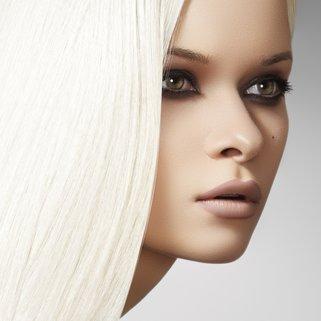 blondtà ne welcher blondton passt zu dir erdbeerlounge