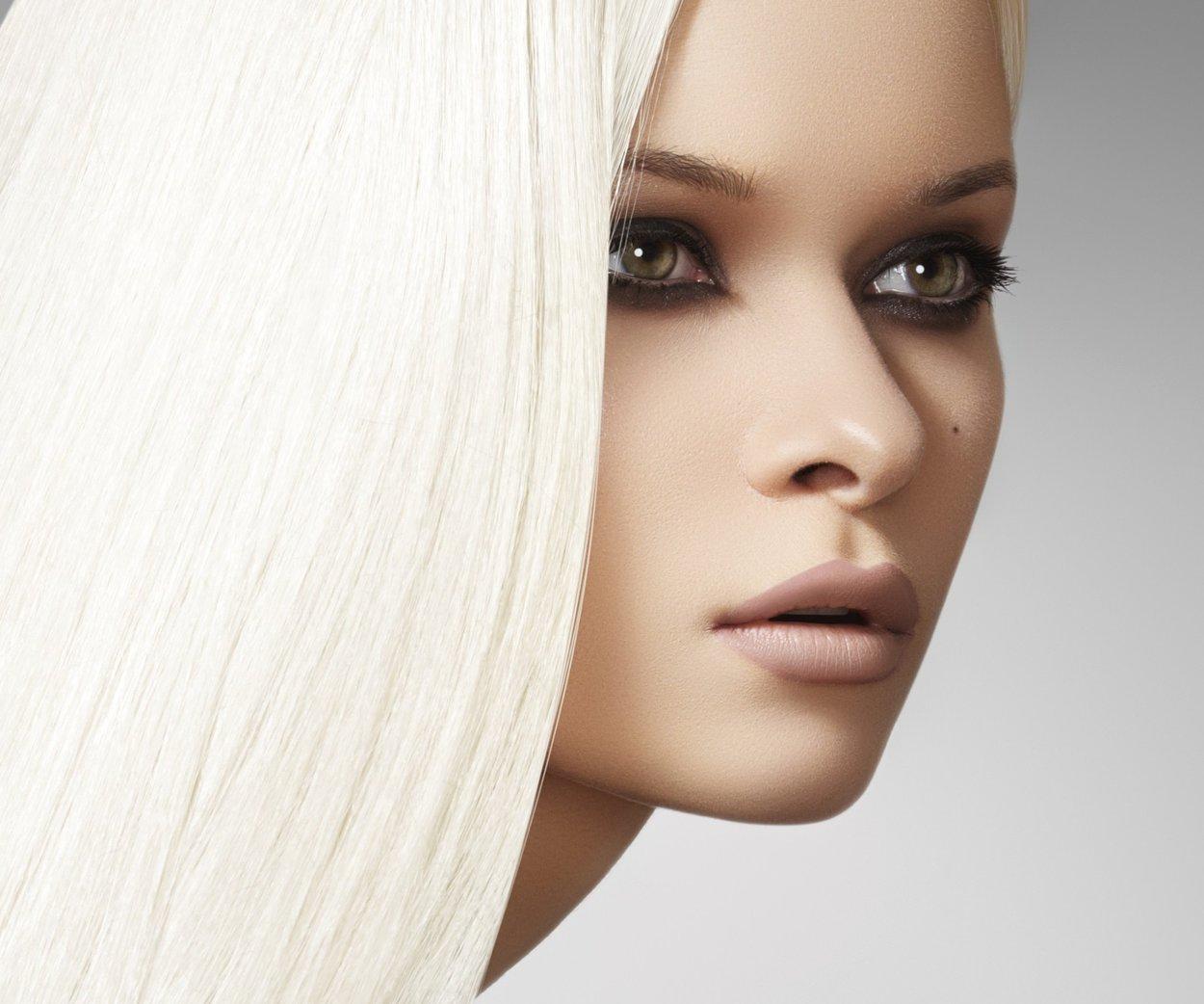 Frisuren Tests Desired De