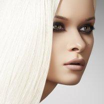 Frisurentest_Blondton_iStock_Seprimoris