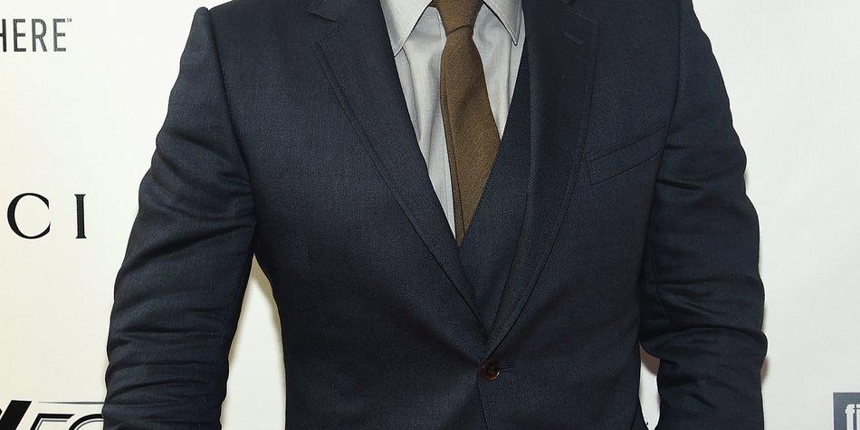 Ben Affleck: Fiese Mobbingattacke
