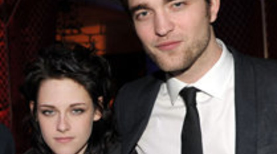 Robert Pattinson: Fan packt aus