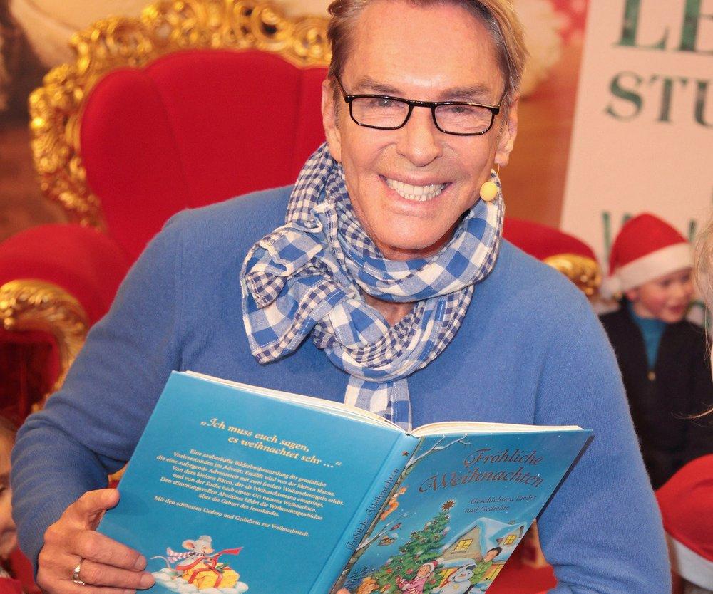 Wolfgang Joop: Rechtsstreit mit Tochter Jette ist beendet