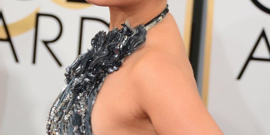 Mila Kunis hat sich sehr verändert