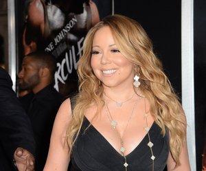 Mariah Carey: Ihr Ex packt aus!