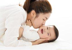 Chinesische Vornamen für Mädchen und Jungen