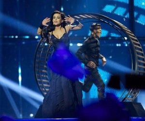 Eurovision Song Contest: Das erste Halbfinale ist entschieden
