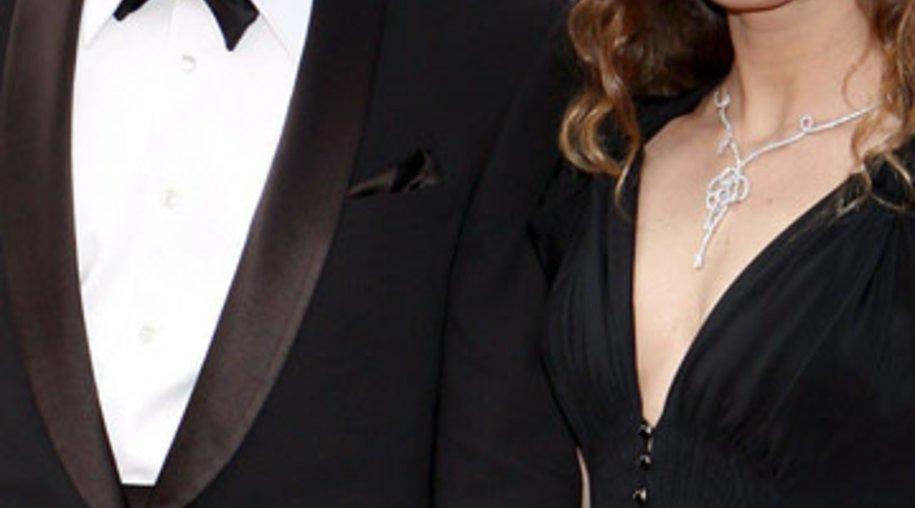 Johnny Depp spricht über die Trennung von Vanessa Paradis.
