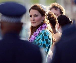 Kate Middleton: Nackt im Netz