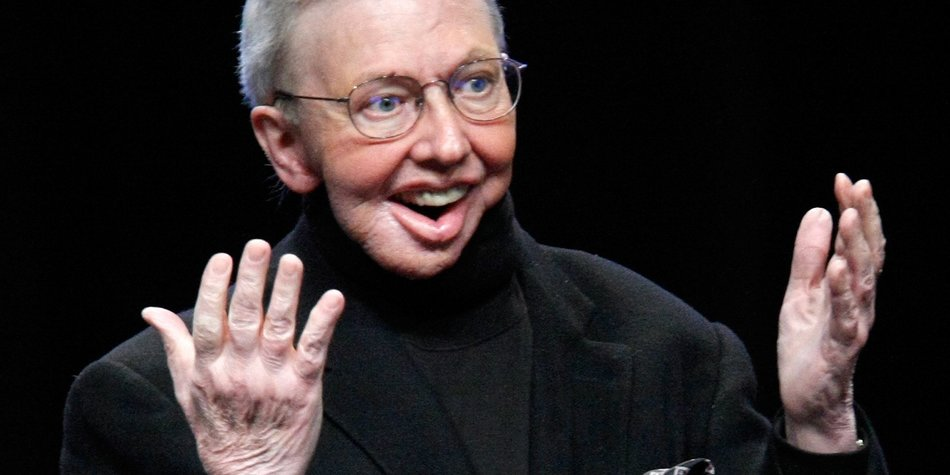 Jackass - Kritik von Roger Ebert