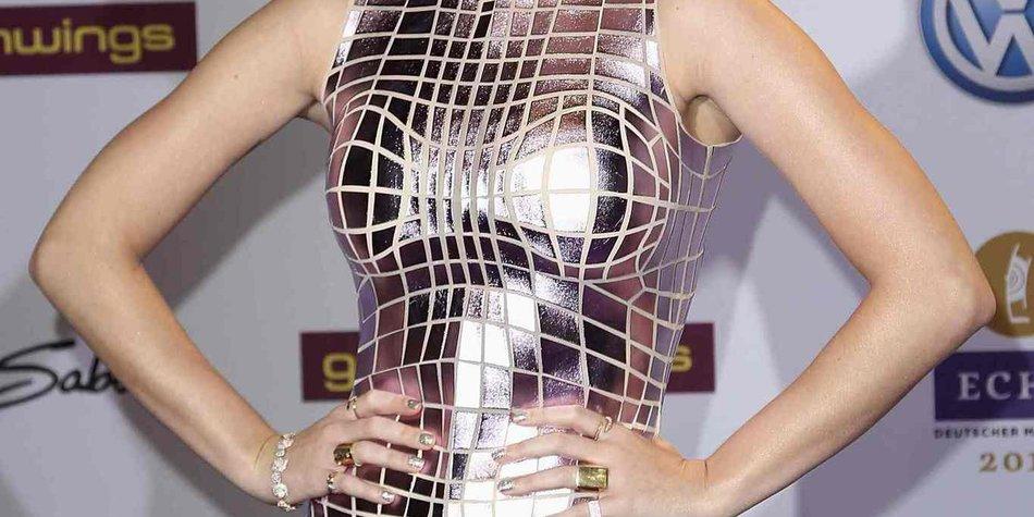 Katy Perry: Fans bestimmen über Kinofilm