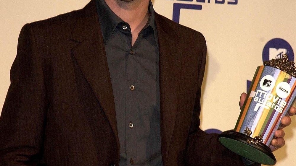 Matrix: Keanu Reeves kämpft gegen Maschinen