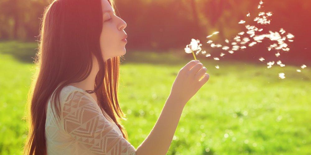 Wir nennen dir 12 kleine Dinge für den Umweltschutz, die du im Alltag fast nebenbei erledigen kannst und die trotzdem viel bewirken.